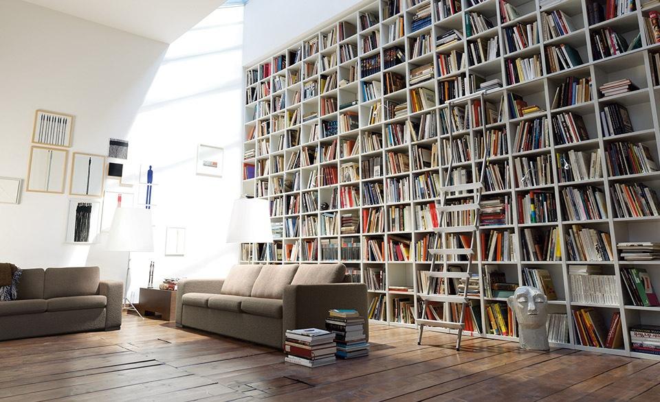 bauhaus stil – möbel design und innenarchitektur – ragopige, Innenarchitektur ideen