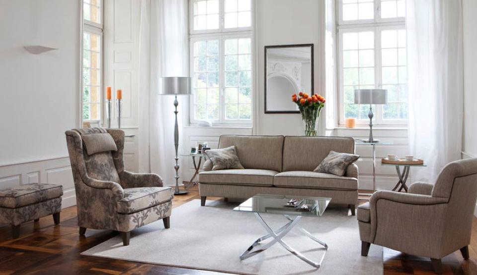 b ger innenarchitektur gmbh wohnwelt klassik. Black Bedroom Furniture Sets. Home Design Ideas